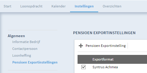 Pensioen_Exportinstellingen.png