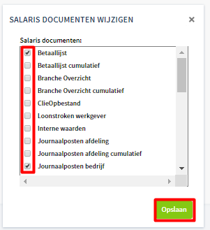 Screenshot_kennisbank_wijzigen_salarisdocumenten.png